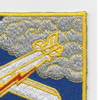 194th Glider Infantry Regiment Patch | Upper Right Quadrant