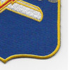 194th Glider Infantry Regiment Patch | Lower Right Quadrant