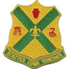 190th Field Artillery Battalion patch