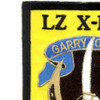 7th Cav Rgt-Lz x-ray, Lz albany | Upper Left Quadrant