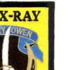 7th Cav Rgt-Lz x-ray, Lz albany | Upper Right Quadrant