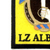 7th Cav Rgt-Lz x-ray, Lz albany | Lower Left Quadrant