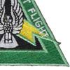 "227th Assault Helicopter Battalion Vietnam ""Chicken Mans First Flight"" | Lower Right Quadrant"