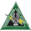 """227th Assault Helicopter Battalion Vietnam """"Chicken Mans First Flight"""""""