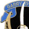 7th Cavalry Regiment Patch - Iraqi Freedom | Upper Left Quadrant