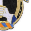 7th Cavalry Regiment Patch   Lower Right Quadrant