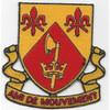 216th Field Artillery Battalion