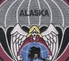 212th Rescue Squadron Patch
