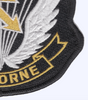Airborne - Eyes Behind The Lines Patch