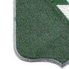 79th Tank Battalion Patch   Lower Left Quadrant