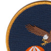 79th Rescue Squadron Patch | Upper Left Quadrant