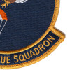 79th Rescue Squadron Patch | Lower Right Quadrant
