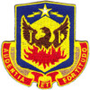 173rd Airborne Infantry Brigade Special Troops Battalion Patch STB-30