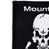 172nd Infantry - 3rd Mountain Battalion | Upper Left Quadrant