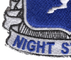 160th SOAR 101st Airborne Division Patch Hook And Loop