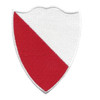 15th Engineer Battalion Patch