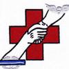 159th Medical Detachment Air Ambulance Patch | Center Detail
