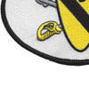 1st Cavalry Division Small Version Patch | Lower Left Quadrant