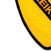1st Cavalry Division Ia Drang 1965 Pleiku Patch | Lower Left Quadrant