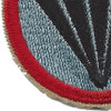 150th Infantry Regimental Combat Team Patch | Lower Left Quadrant