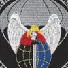 131st Rescue Squadron Patch | Center Detail