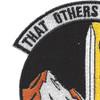 130th Rescue Squadron patch | Upper Left Quadrant