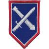 75th Patch Regimental Combat Team