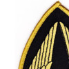 181st Assault Helicopter Company Patch | Upper Left Quadrant