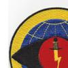 125th STS Special Tactics Squadron Patch | Upper Left Quadrant