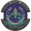 123rd Maintenance Squadron Patch