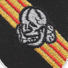 5th Special Forces Group Bright Light Team Not Authorized Patch   Center Detail