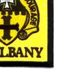 5th Cavalry Regiment Patch Lz-X-Ray Lz-Albany Vietnam   Lower Right Quadrant