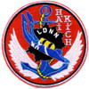 Sea Air And Land Special Forces Seals Hai Kich Patch