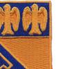 59th Infantry Regiment Patch Let Em Have It | Upper Right Quadrant