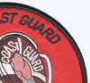 Search Air Rescue Patch SAR Dogs