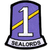 Sealords 1 Southeast Asia Lake Ocean River And Delta Patch