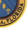 Naval Hospital In Pensacola, Florida Patch