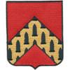 578th Field Artillery Battilion Patch