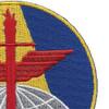 56th Rescue Squadron Patch   Upper Right Quadrant