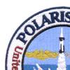 Polaris Veterans Base Patch | Upper Left Quadrant