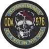 ODA-976 Patch