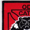 ODA-3221 Patch Hook And Loop | Upper Left Quadrant