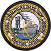 Naval Submarine Base New London Groton Connecticut Patch