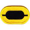 509th Airborne Infantry Regiment 1st Battalion Patch Oval