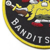 I Troop 3rd Squadron 11Th Armored Cavalry Regiment Patch | Lower Left Quadrant