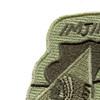 Imjin Scout DMZ Subdued Patch   Upper Left Quadrant
