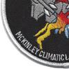 F-35-IT&E Climate Test Patch | Lower Left Quadrant