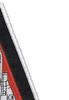 F-14 Tomcat Squadron VF-14 Triangle Patch