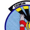 HSL-74 Patch Demon Elves | Upper Left Quadrant