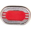 503rd Airborne Infantry Regiment Third Battalion Oval Patch